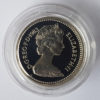 1983 United Kingdom Silver Proof £1 Coin